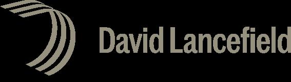 David Lancefield